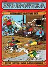 Cover for Stripoteka (Forum [Forum-Marketprint], 1973 series) #116