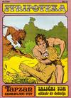 Cover for Stripoteka (Forum [Forum-Marketprint], 1973 series) #120