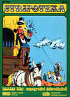 Cover for Stripoteka (Forum [Forum-Marketprint], 1973 series) #121