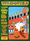 Cover for Stripoteka (Forum [Forum-Marketprint], 1973 series) #125
