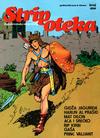 Cover for Stripoteka (Forum [Forum-Marketprint], 1973 series) #400