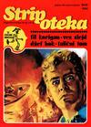 Cover for Stripoteka (Forum [Forum-Marketprint], 1973 series) #404