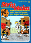 Cover for Stripoteka (Forum [Forum-Marketprint], 1973 series) #405