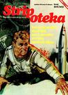 Cover for Stripoteka (Forum [Forum-Marketprint], 1973 series) #312/313
