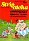 Cover for Stripoteka (Forum [Forum-Marketprint], 1973 series) #314/315