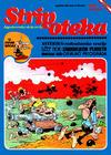 Cover for Stripoteka (Forum [Forum-Marketprint], 1973 series) #318/319