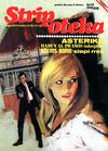 Cover for Stripoteka (Forum [Forum-Marketprint], 1973 series) #324/325