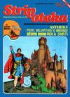 Cover for Stripoteka (Forum [Forum-Marketprint], 1973 series) #336/337