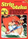Cover for Stripoteka (Forum [Forum-Marketprint], 1973 series) #338/339
