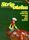 Cover for Stripoteka (Forum [Forum-Marketprint], 1973 series) #340/341