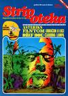 Cover for Stripoteka (Forum [Forum-Marketprint], 1973 series) #342/343