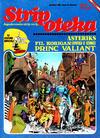 Cover for Stripoteka (Forum [Forum-Marketprint], 1973 series) #344/345
