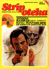 Cover for Stripoteka (Forum [Forum-Marketprint], 1973 series) #348/349