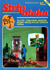 Cover for Stripoteka (Forum [Forum-Marketprint], 1973 series) #356/357