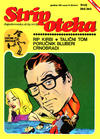 Cover for Stripoteka (Forum [Forum-Marketprint], 1973 series) #362/363