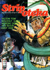 Cover for Stripoteka (Forum [Forum-Marketprint], 1973 series) #364/365