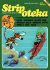 Cover for Stripoteka (Forum [Forum-Marketprint], 1973 series) #370/371