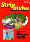 Cover for Stripoteka (Forum [Forum-Marketprint], 1973 series) #372/373