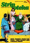 Cover for Stripoteka (Forum [Forum-Marketprint], 1973 series) #378/379
