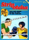 Cover for Stripoteka (Forum [Forum-Marketprint], 1973 series) #374/375