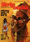 Cover for Stripoteka (Forum [Forum-Marketprint], 1973 series) #382/383