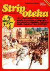 Cover for Stripoteka (Forum [Forum-Marketprint], 1973 series) #376/377