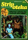 Cover for Stripoteka (Forum [Forum-Marketprint], 1973 series) #386/387