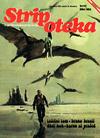 Cover for Stripoteka (Forum [Forum-Marketprint], 1973 series) #380/381
