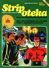 Cover for Stripoteka (Forum [Forum-Marketprint], 1973 series) #390/391
