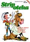 Cover for Stripoteka (Forum [Forum-Marketprint], 1973 series) #384/385