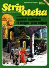 Cover for Stripoteka (Forum [Forum-Marketprint], 1973 series) #394/395