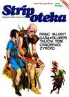 Cover for Stripoteka (Forum [Forum-Marketprint], 1973 series) #360/361