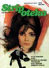 Cover for Stripoteka (Forum [Forum-Marketprint], 1973 series) #392/393