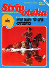 Cover for Stripoteka (Forum [Forum-Marketprint], 1973 series) #388/389