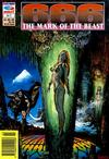 Cover for 666 (Fleetway/Quality, 1990 series) #12