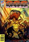 Cover for 666 (Fleetway/Quality, 1990 series) #18
