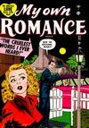 Cover for My Own Romance (Marvel, 1949 series) #21