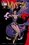 Cover for Mystic (CrossGen, 2000 series) #36
