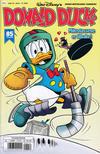 Cover for Donald Duck & Co (Hjemmet / Egmont, 1948 series) #19/2019