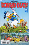 Cover for Donald Duck & Co (Hjemmet / Egmont, 1948 series) #20/2019