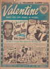 Cover for Valentine (IPC, 1957 series) #18