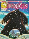 Cover for ThunderCats (Marvel UK, 1987 series) #41