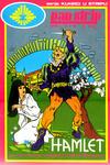 Cover for Pan Strip - Klasici u stripu (Dnevnik, 1976 series) #27
