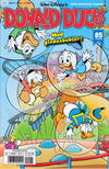 Cover for Donald Duck & Co (Hjemmet / Egmont, 1948 series) #21/2019