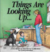 Cover Thumbnail for Things Are Looking Up... [A For Better or For Worse Collection] (1992 series)