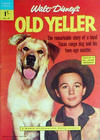 Cover for A Movie Classic (World Distributors, 1956 ? series) #43 - Old Yeller
