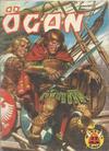 Cover for Ögan (Impéria, 1963 series) #23