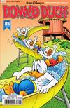Cover for Donald Duck & Co (Hjemmet / Egmont, 1948 series) #22/2019