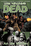 Cover for The Walking Dead (Cross Cult, 2006 series) #26 - An die Waffen