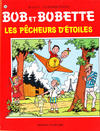 Cover for Bob et Bobette (Standaard Uitgeverij, 1967 series) #146